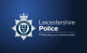 Leicestershire Police protecting our communities