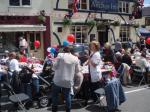 Image: Queens Jubilee Street Party03