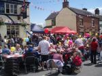 Image: Queens Jubilee Street Party05