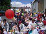 Image: Queens Jubilee Street Party07