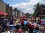 Image: Queens Jubilee Street Party08
