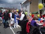 Image: Queens Jubilee Street Party10
