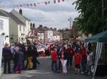 Image: Queens Jubilee Street Party12