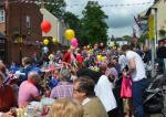 Image: Queens Jubilee Street Party31