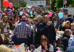 Image: Queens Jubilee Street Party32